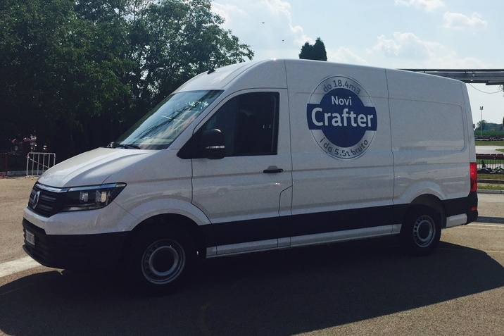 Crafter2017